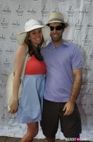 MAD46 Kentucky Derby Party #143