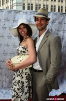 MAD46 Kentucky Derby Party #144