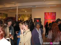 Lisa Eisner's 'Psychonaut' Party #14