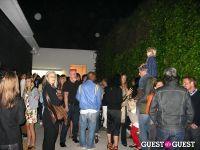 Lisa Eisner's 'Psychonaut' Party #17