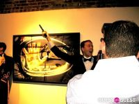 Tyler Shields' 'Collisions' Party #46