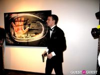 Tyler Shields' 'Collisions' Party #47