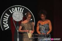 25th Annual Lucille Lortel Awards #190