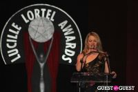 25th Annual Lucille Lortel Awards #194
