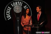 25th Annual Lucille Lortel Awards #222