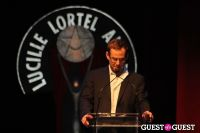 25th Annual Lucille Lortel Awards #228