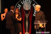 25th Annual Lucille Lortel Awards #233