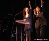 25th Annual Lucille Lortel Awards #251