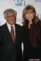 TACT/THE ACTORS COMPANY THEATRE HONORS SAM WATERSTON AT Spring Gala #54
