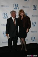 TACT/THE ACTORS COMPANY THEATRE HONORS SAM WATERSTON AT Spring Gala #55