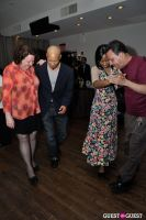 New York City Coalition Against Hunger's Swing into Spring Benefit Event #2