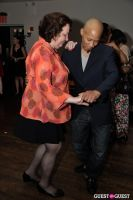 New York City Coalition Against Hunger's Swing into Spring Benefit Event #3