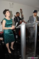 New York City Coalition Against Hunger's Swing into Spring Benefit Event #13