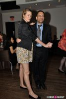 New York City Coalition Against Hunger's Swing into Spring Benefit Event #34