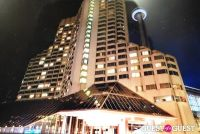Invasion Toronto SocialScape #8