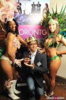 Invasion Toronto SocialScape #52