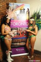 Invasion Toronto SocialScape #55
