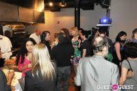 Invasion Toronto SocialScape #75