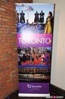 Invasion Toronto SocialScape #248