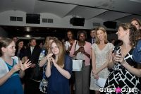 New York City Coalition Against Hunger's Swing into Spring Benefit Event #122