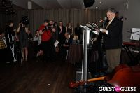 New York City Coalition Against Hunger's Swing into Spring Benefit Event #124