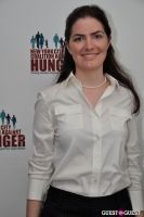 New York City Coalition Against Hunger's Swing into Spring Benefit Event #132
