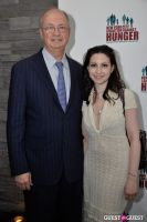 New York City Coalition Against Hunger's Swing into Spring Benefit Event #139