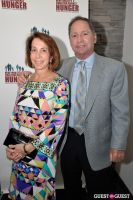 New York City Coalition Against Hunger's Swing into Spring Benefit Event #155