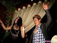 Cinco De Mayo & Markus Molinari's Birthday Celebration #35