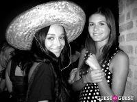 Cinco De Mayo & Markus Molinari's Birthday Celebration #43