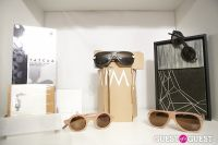 Pulp Lab's Pop-Up Store At Kaight #106