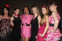 American Cancer Society's Pink & Black Tie Gala #16