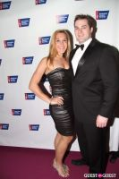 American Cancer Society's Pink & Black Tie Gala #54