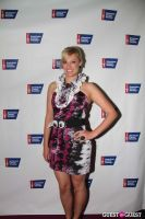 American Cancer Society's Pink & Black Tie Gala #57