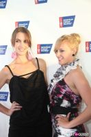 American Cancer Society's Pink & Black Tie Gala #88