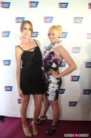 American Cancer Society's Pink & Black Tie Gala #91