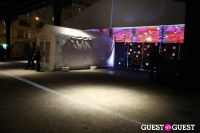 19th Annual American Art Award Gala hosted by the Whitney Museum of Modern Art #50