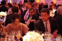 19th Annual American Art Award Gala hosted by the Whitney Museum of Modern Art #67