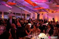 19th Annual American Art Award Gala hosted by the Whitney Museum of Modern Art #71