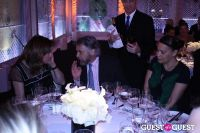 19th Annual American Art Award Gala hosted by the Whitney Museum of Modern Art #81
