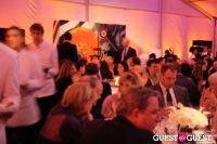 19th Annual American Art Award Gala hosted by the Whitney Museum of Modern Art #90
