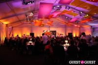 19th Annual American Art Award Gala hosted by the Whitney Museum of Modern Art #91