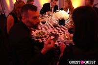 19th Annual American Art Award Gala hosted by the Whitney Museum of Modern Art #103