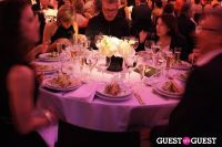19th Annual American Art Award Gala hosted by the Whitney Museum of Modern Art #110