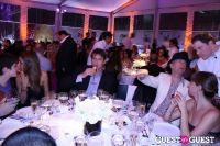 19th Annual American Art Award Gala hosted by the Whitney Museum of Modern Art #112