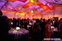 19th Annual American Art Award Gala hosted by the Whitney Museum of Modern Art #125
