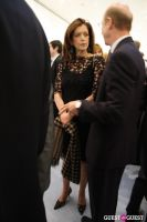 19th Annual American Art Award Gala hosted by the Whitney Museum of Modern Art #137