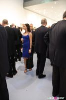 19th Annual American Art Award Gala hosted by the Whitney Museum of Modern Art #140