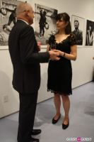 19th Annual American Art Award Gala hosted by the Whitney Museum of Modern Art #160