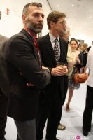 19th Annual American Art Award Gala hosted by the Whitney Museum of Modern Art #174